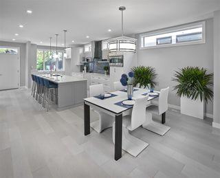 Photo 9:  in Edmonton: Zone 15 House for sale : MLS®# E4208084
