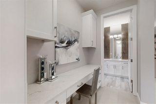 Photo 15:  in Edmonton: Zone 15 House for sale : MLS®# E4208084