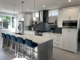 Photo 3:  in Edmonton: Zone 15 House for sale : MLS®# E4208084