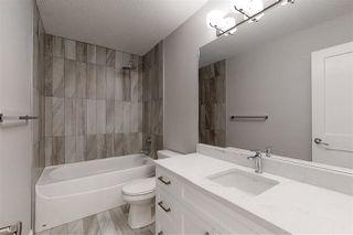 Photo 24:  in Edmonton: Zone 15 House for sale : MLS®# E4208084