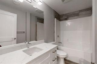 Photo 30:  in Edmonton: Zone 15 House for sale : MLS®# E4208084