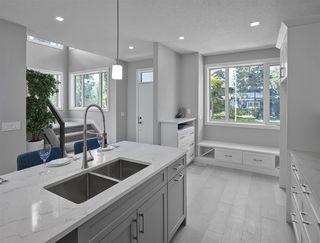 Photo 11:  in Edmonton: Zone 15 House for sale : MLS®# E4208084