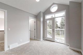 Photo 23:  in Edmonton: Zone 15 House for sale : MLS®# E4208084