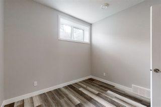 Photo 31:  in Edmonton: Zone 15 House for sale : MLS®# E4208084