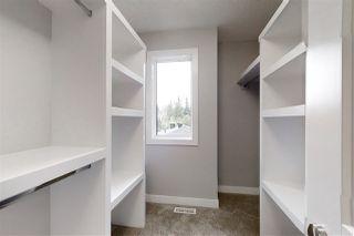Photo 22:  in Edmonton: Zone 15 House for sale : MLS®# E4208084