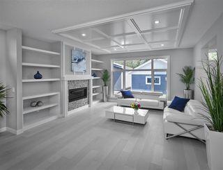 Photo 2:  in Edmonton: Zone 15 House for sale : MLS®# E4208084