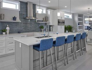 Photo 5:  in Edmonton: Zone 15 House for sale : MLS®# E4208084