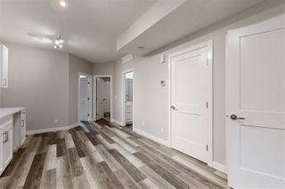 Photo 27:  in Edmonton: Zone 15 House for sale : MLS®# E4208084