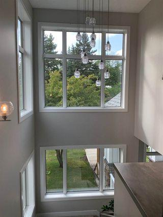 Photo 18:  in Edmonton: Zone 15 House for sale : MLS®# E4208084