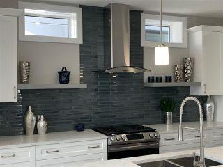 Photo 8:  in Edmonton: Zone 15 House for sale : MLS®# E4208084