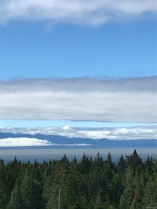 Photo 3: LT 12 Clark Rd in : Sk Otter Point Land for sale (Sooke)  : MLS®# 850353