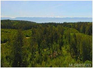 Photo 5: LT 12 Clark Rd in : Sk Otter Point Land for sale (Sooke)  : MLS®# 850353