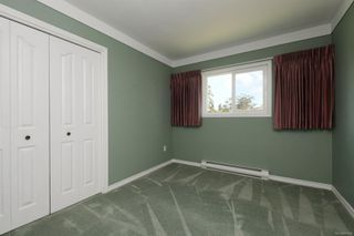 Photo 13: 2908 Stubbs Pl in : SW Gorge House for sale (Saanich West)  : MLS®# 851600