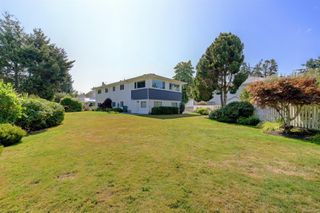 Photo 20: 2908 Stubbs Pl in : SW Gorge House for sale (Saanich West)  : MLS®# 851600