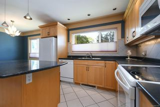 Photo 8: 2908 Stubbs Pl in : SW Gorge House for sale (Saanich West)  : MLS®# 851600