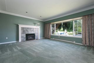 Photo 2: 2908 Stubbs Pl in : SW Gorge House for sale (Saanich West)  : MLS®# 851600