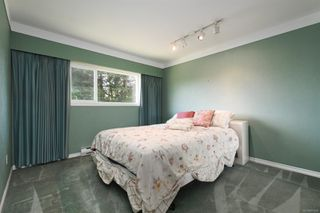 Photo 11: 2908 Stubbs Pl in : SW Gorge House for sale (Saanich West)  : MLS®# 851600