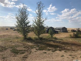 Photo 41: SW Rural Address in Milden: Residential for sale (Milden Rm No. 286)  : MLS®# SK822153