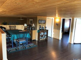 Photo 20: SW Rural Address in Milden: Residential for sale (Milden Rm No. 286)  : MLS®# SK822153