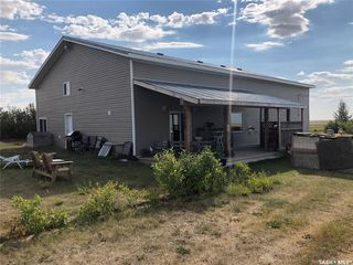 Photo 36: SW Rural Address in Milden: Residential for sale (Milden Rm No. 286)  : MLS®# SK822153