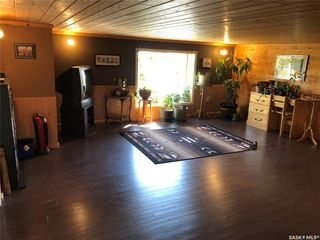 Photo 19: SW Rural Address in Milden: Residential for sale (Milden Rm No. 286)  : MLS®# SK822153