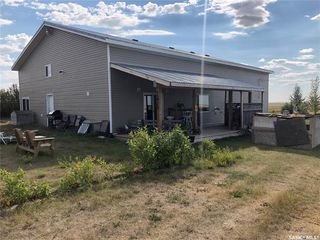 Photo 1: SW Rural Address in Milden: Residential for sale (Milden Rm No. 286)  : MLS®# SK822153