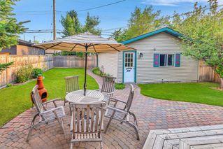 Photo 2: 1141 REGAL Crescent NE in Calgary: Renfrew Detached for sale : MLS®# A1027366