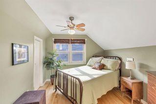 Photo 15: 1141 REGAL Crescent NE in Calgary: Renfrew Detached for sale : MLS®# A1027366