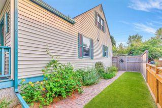 Photo 6: 1141 REGAL Crescent NE in Calgary: Renfrew Detached for sale : MLS®# A1027366
