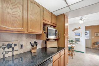 Photo 13: 1141 REGAL Crescent NE in Calgary: Renfrew Detached for sale : MLS®# A1027366