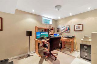 Photo 21: 1141 REGAL Crescent NE in Calgary: Renfrew Detached for sale : MLS®# A1027366
