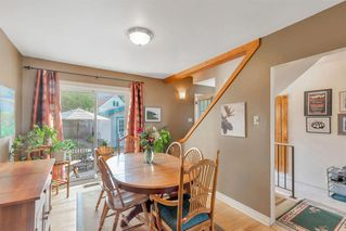 Photo 9: 1141 REGAL Crescent NE in Calgary: Renfrew Detached for sale : MLS®# A1027366