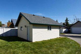 Photo 41: 1947 TOMLINSON Crescent in Edmonton: Zone 14 House for sale : MLS®# E4212121
