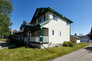 Photo 38: 1947 TOMLINSON Crescent in Edmonton: Zone 14 House for sale : MLS®# E4212121