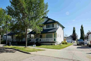 Photo 35: 1947 TOMLINSON Crescent in Edmonton: Zone 14 House for sale : MLS®# E4212121
