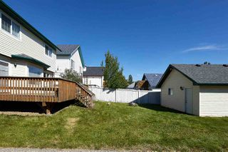 Photo 39: 1947 TOMLINSON Crescent in Edmonton: Zone 14 House for sale : MLS®# E4212121