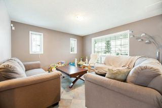 Photo 4: 1947 TOMLINSON Crescent in Edmonton: Zone 14 House for sale : MLS®# E4212121