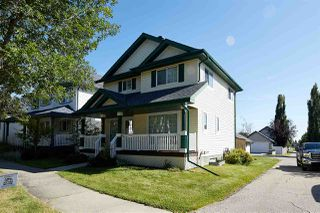 Photo 37: 1947 TOMLINSON Crescent in Edmonton: Zone 14 House for sale : MLS®# E4212121