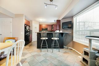 Photo 12: 1947 TOMLINSON Crescent in Edmonton: Zone 14 House for sale : MLS®# E4212121