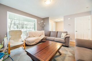 Photo 5: 1947 TOMLINSON Crescent in Edmonton: Zone 14 House for sale : MLS®# E4212121