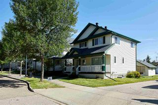 Photo 36: 1947 TOMLINSON Crescent in Edmonton: Zone 14 House for sale : MLS®# E4212121