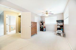 Photo 23: 1947 TOMLINSON Crescent in Edmonton: Zone 14 House for sale : MLS®# E4212121