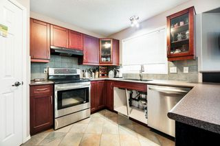Photo 13: 1947 TOMLINSON Crescent in Edmonton: Zone 14 House for sale : MLS®# E4212121