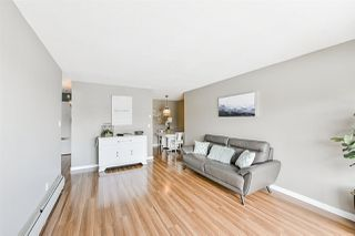 "Photo 9: 312 155 E 5TH Street in North Vancouver: Lower Lonsdale Condo for sale in ""Winchester Estates"" : MLS®# R2492920"