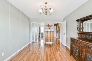 "Photo 11: 312 155 E 5TH Street in North Vancouver: Lower Lonsdale Condo for sale in ""Winchester Estates"" : MLS®# R2492920"