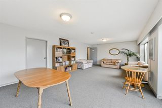"Photo 16: 312 155 E 5TH Street in North Vancouver: Lower Lonsdale Condo for sale in ""Winchester Estates"" : MLS®# R2492920"