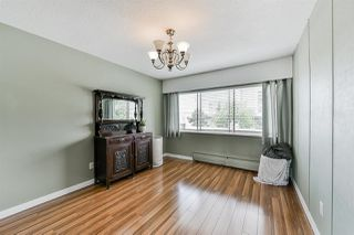 "Photo 10: 312 155 E 5TH Street in North Vancouver: Lower Lonsdale Condo for sale in ""Winchester Estates"" : MLS®# R2492920"