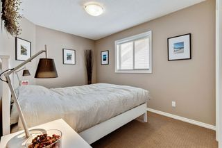Photo 18: 34 CRYSTALRIDGE Close: Okotoks Detached for sale : MLS®# A1033389