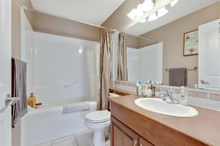 Photo 20: 34 CRYSTALRIDGE Close: Okotoks Detached for sale : MLS®# A1033389