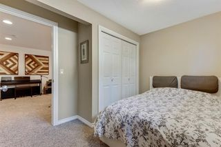 Photo 26: 34 CRYSTALRIDGE Close: Okotoks Detached for sale : MLS®# A1033389